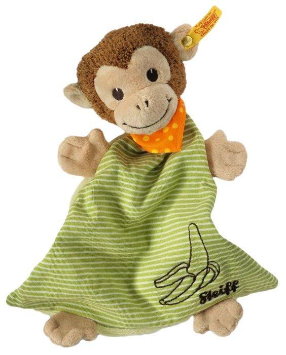 Комфортер Steiff Jocko Monkey