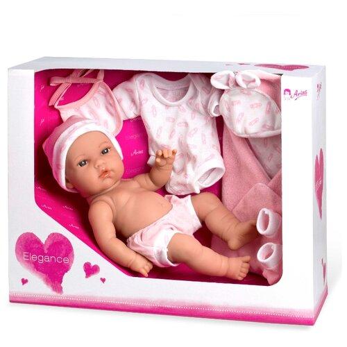 Купить Кукла Arias 33 см Т11078, Куклы и пупсы