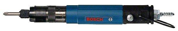 Пневмошуруповерт Bosch 0 607 454 230