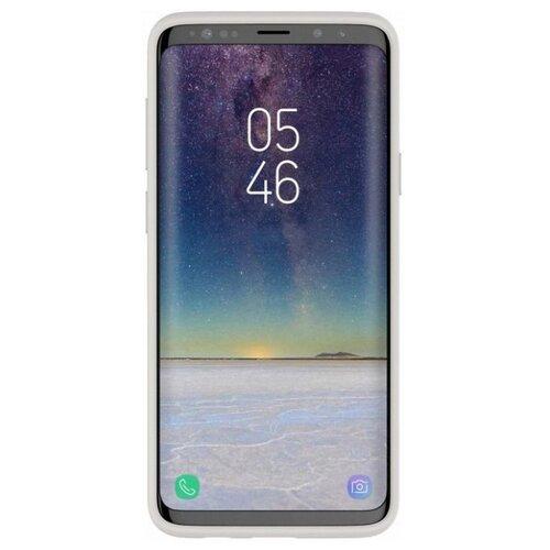 Купить Чехол Araree GP-G960KDCP для Samsung Galaxy S9 серый