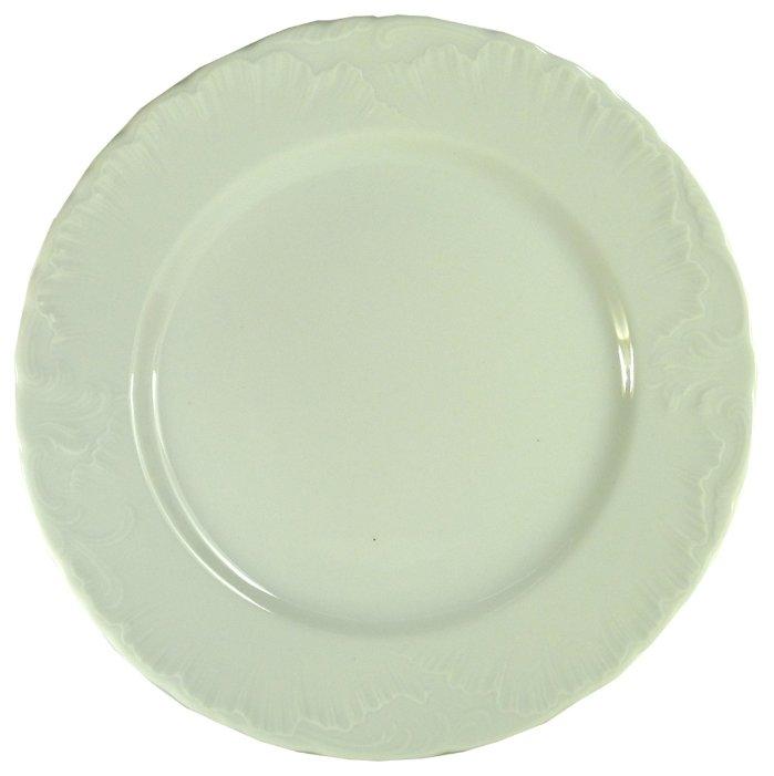 Cmielow Тарелка десертная Rococo 17 см