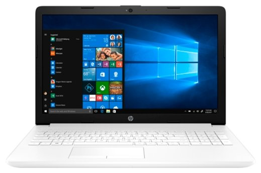 HP Ноутбук HP 15-db0070ur (AMD A6 9225 2600 MHz/15.6