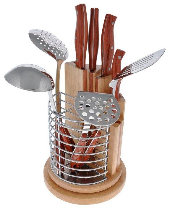 Набор ножей Mayer & Boch MB-23623