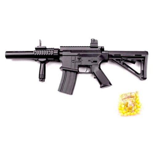 Купить Автомат Shantou Gepai (GE2203), Игрушечное оружие и бластеры