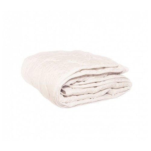Одеяло Good Night Бамбук/тик бежевый 172 х 205 смОдеяла<br>