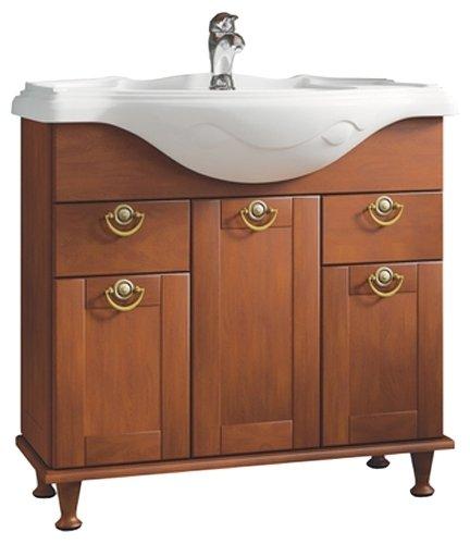 Тумба для ванной комнаты Roca America