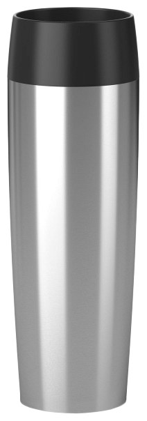 Термокружка EMSA Travel Mug Grande Stainless Steel (0,5 л)