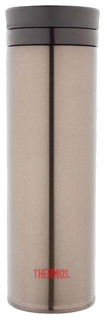 Классический термос Thermos JNO-501 (0,5 л)