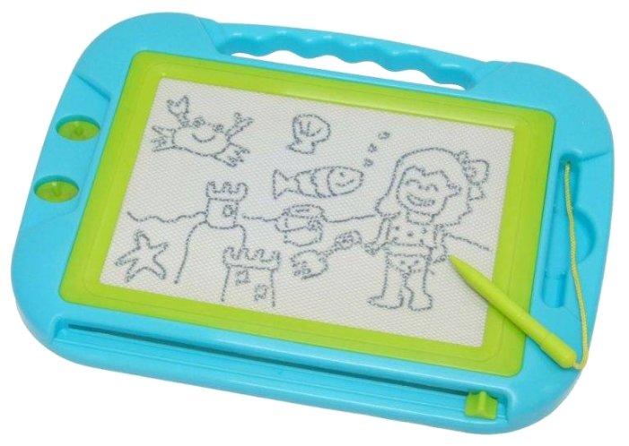 Доска для рисования детская Rik&Rok Экран для рисования