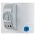 Накопительный водонагреватель Thermex ER 300V
