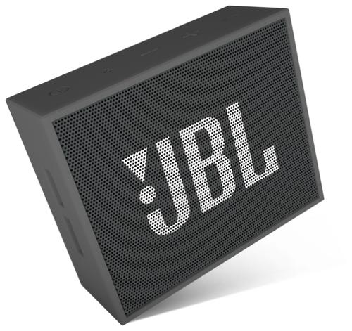 Колонка jbl квадратная
