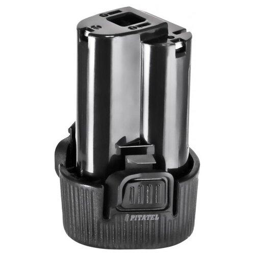 цена на Аккумуляторный блок Pitatel TSB-040-MAK10-15L 10.8 В 1.5 А·ч
