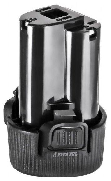Аккумуляторный блок Pitatel TSB-040-MAK10-15L 10.8 В 1.5 А·ч