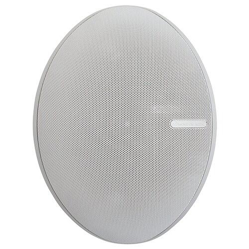 Подвесная акустическая система Monitor Audio Vecta V240 белый