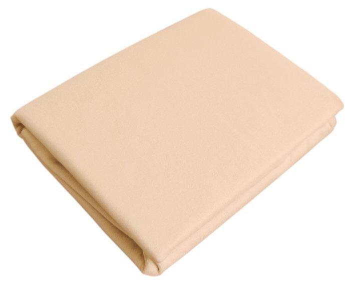 Комплект наволочек OLTEX трикотажные, 2 шт. (КНТР-57) 50 х 70 см