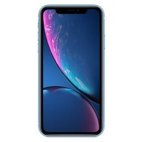 Apple Смартфон  iPhone Xr 64GB