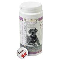 Витамины Polidex Glucogextron Plus
