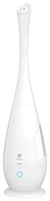 Увлажнитель воздуха Royal Clima Lauro (RUH-LR370/5.0E-WT) — купить по выгодной цене на Яндекс.Маркете