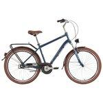 Городской велосипед Stinger Toledo 26 (2018)