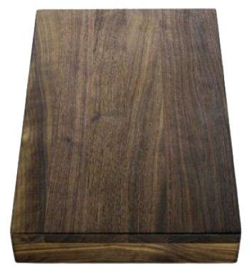 Разделочная доска Blanco 225331 49,4x29 см для кухонной мойки