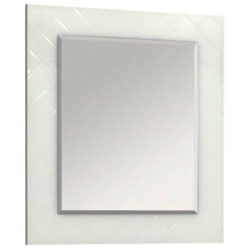 Зеркало АКВАТОН Венеция 75 1A151102VNL10 без рамы