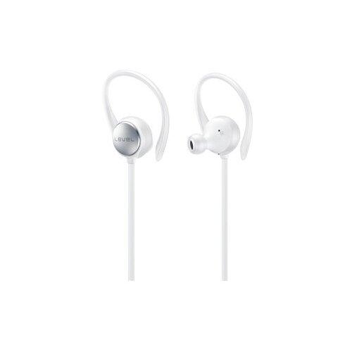 Купить Беспроводные наушники Samsung EO-BG930 Level Active белый