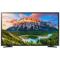 Телевизор Samsung UE-32N5000AUX TV