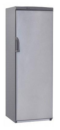 Морозильник NORD DF 168 IAP
