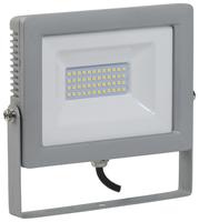 Прожектор светодиодный 50 Вт IEK СДО 07-50