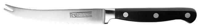 CS-Kochsysteme Нож для томатов Premium 13 см