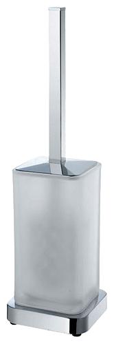 Ершик туалетный WasserKRAFT K-1037