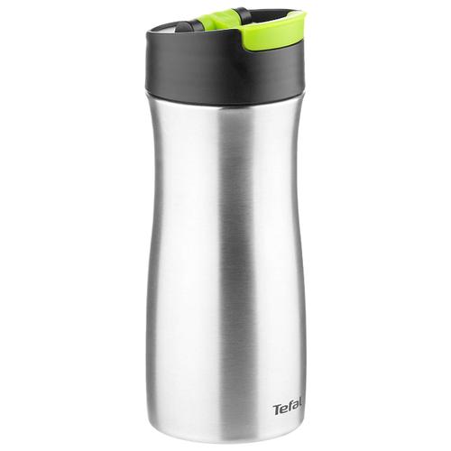 Термокружка Tefal Coffee to Go (0,3 л) зеленыйТермосы и термокружки<br>