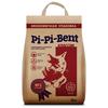 Комкующийся наполнитель Pi-Pi-Bent Классик (10 кг)