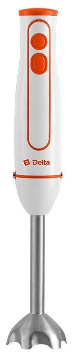 Погружной блендер DELTA DL-7042