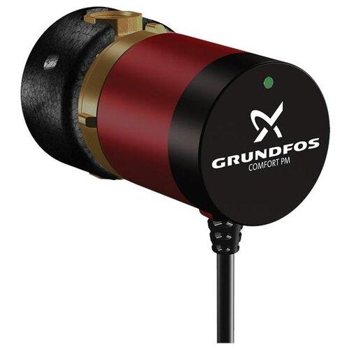 Насос Grundfos Comfort 15-14 B PMВодяные насосы<br>