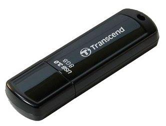 Флешка Transcend JetFlash 700 — купить по выгодной цене на Яндекс.Маркете