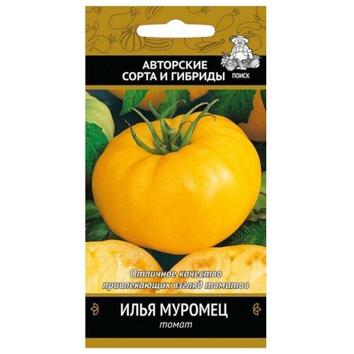 Семена ПОИСК Томат Илья Муромец