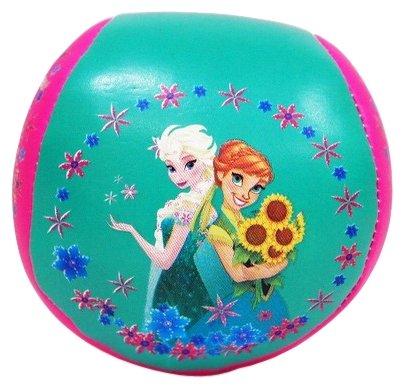 Мяч ЯиГрушка Холодное сердце