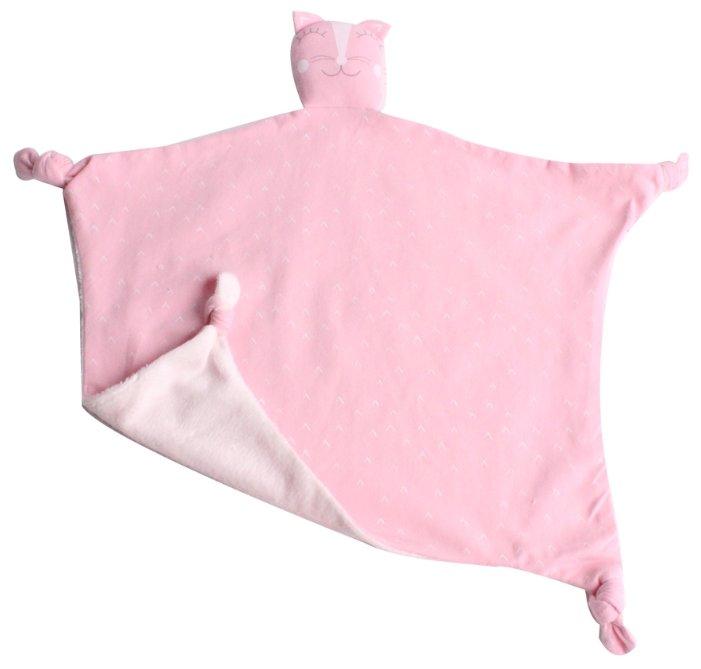 Комфортер Minene Mi Comforter[