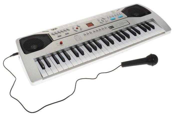 Синтезатор DoReMi D-00036