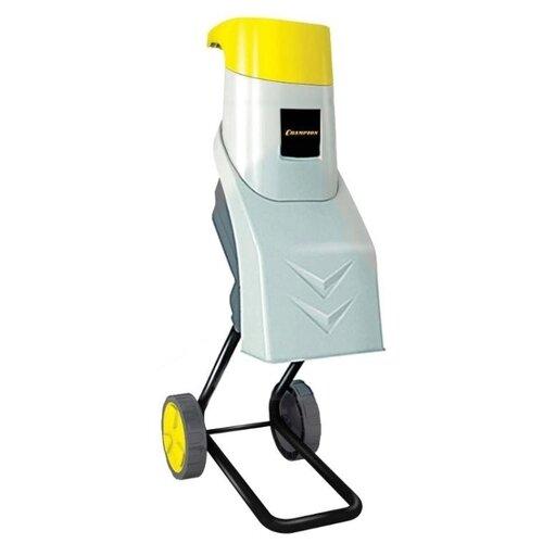 Измельчитель электрический CHAMPION SH250 2.5 кВт