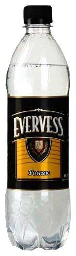 Газированный напиток Evervess Tonic