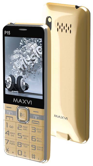 Характеристики модели Телефон MAXVI P15 на Яндекс.Маркете f5f123e8bb818