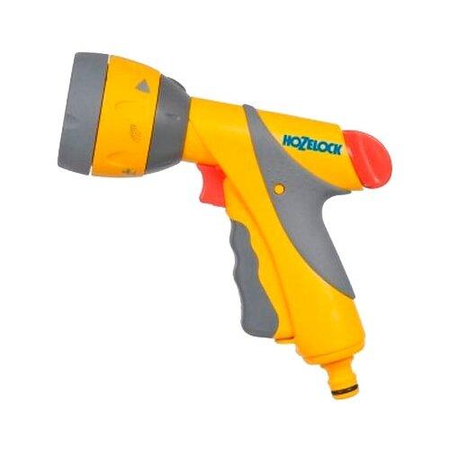 цена на Пистолет для полива HOZELOCK 2684P0000