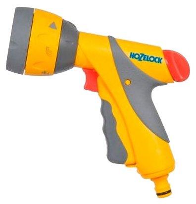 Пистолет для полива HOZELOCK 2684P0000
