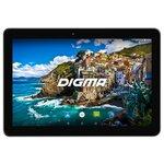 Планшет Digma CITI 1577 3G