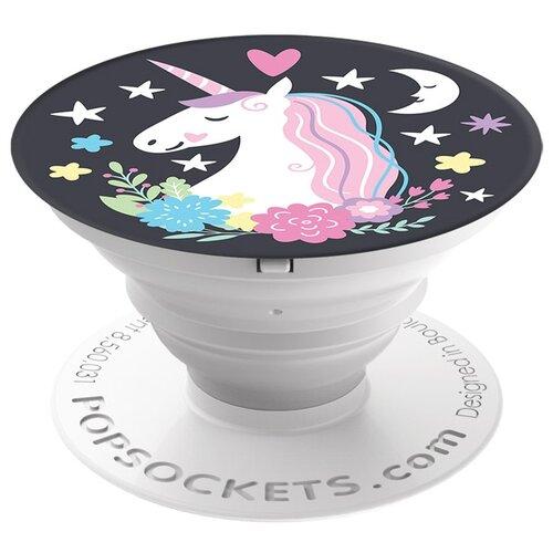 Поп-сокет PopSockets 800025 Unicorn Dreams