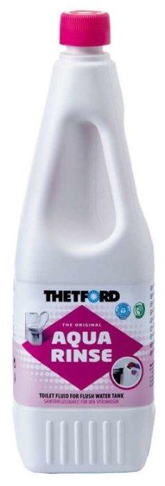 Thetford Жидкость Aqua Rinse 1.5 л