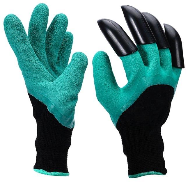 Перчатки ruges Грабис 2 шт.