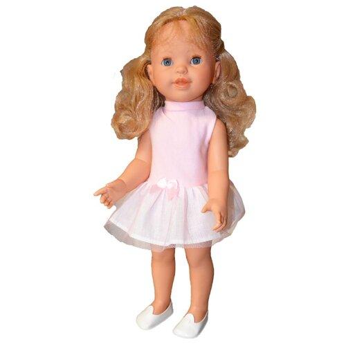 цена на Кукла Munecas Manolo Dolls Leyre, 44 см, 7200